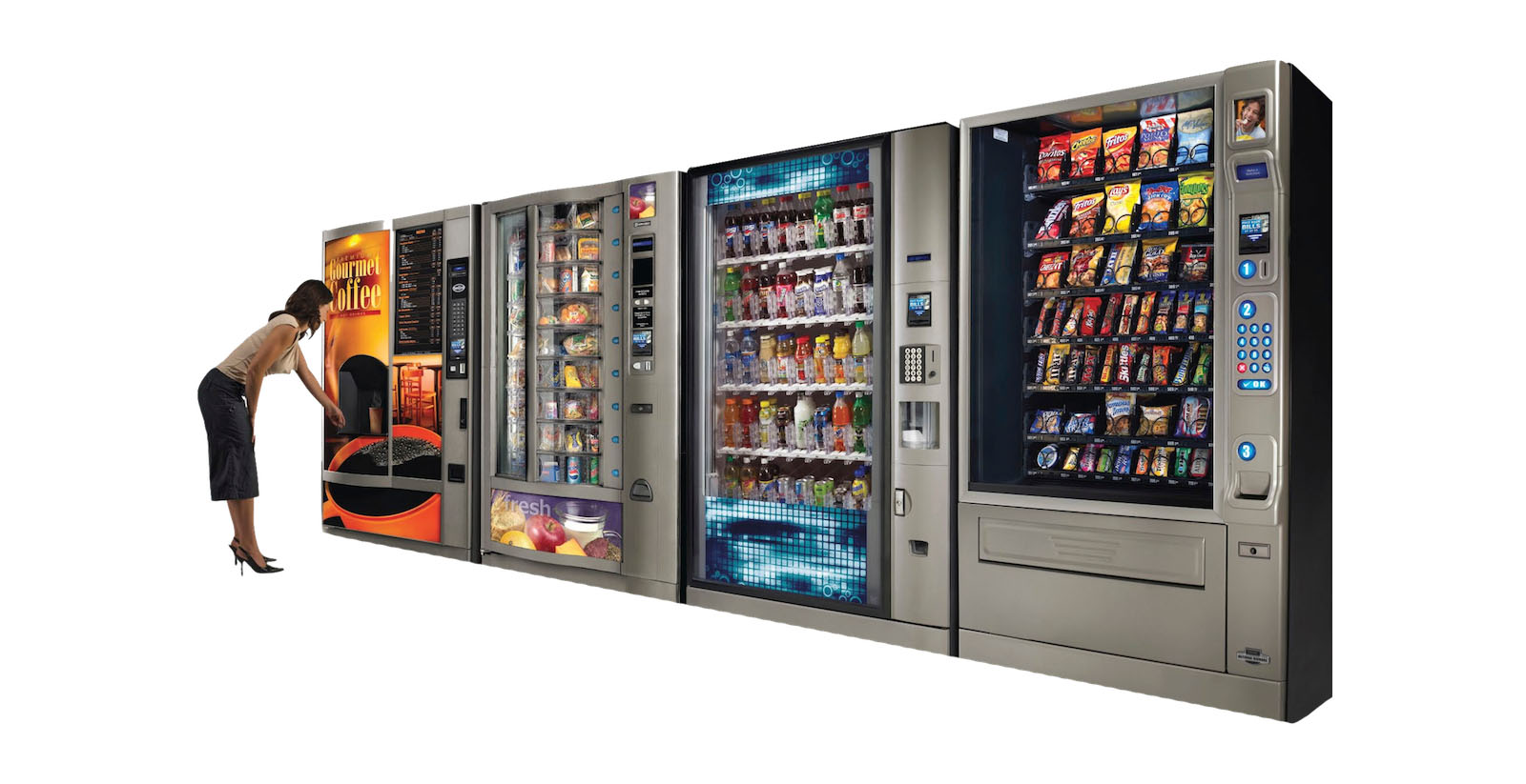 msc the vending machine As seen in modern machine shop they relied on the cap vending unit from msc industrial supply tooling u to train msc reps msc industrial supply co.